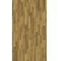 PARADOR Laminat »Basic 200«, 11 Stk./2,99 m², 7 mm,  Eiche Natur-Thumbnail