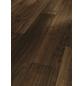 PARADOR Laminat »Basic 200«, 11 Stk./2,99 m², 7 mm,  Walnuss-Thumbnail