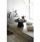 PARADOR Laminat »Basic 200«, 12 Stk./2,99 m², 7 mm,  Ahorn Natur-Thumbnail