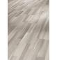 PARADOR Laminat »Basic 200«, 12 Stk./2,99 m², 7 mm,  Akazie Grau-Thumbnail