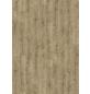 PARADOR Laminat »Basic 200«, 12 Stk./2,99 m², 7 mm,  Eiche geschliffen-Thumbnail