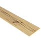 PARADOR Laminat »Basic 200«, 12 Stk./2,99 m², 7 mm,  Eiche History-Thumbnail