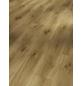 PARADOR Laminat »Basic 200«, 12 Stk./2,99 m², 7 mm,  Eiche Horizont Natur-Thumbnail