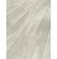 PARADOR Laminat »Basic 200«, 12 Stk./2,99 m², 7 mm,  Eiche sägerau weiss-Thumbnail
