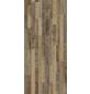 PARADOR Laminat »Basic 200«, 12 Stk./2,99 m², 7 mm,  Kastanie Vintage Braun-Thumbnail