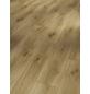 PARADOR Laminat »Basic 200«, BxL: 194x1285 mm, Eiche Horizont-Thumbnail