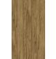 PARADOR Laminat »Basic 400«, 10 Stk./2,49 m², 8 mm,  Apfel Bernstein-Thumbnail