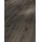 PARADOR Laminat »Basic 400«, 10 Stk./2,49 m², 8 mm,  Eiche geräuchert weiss geölt-Thumbnail