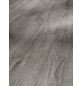 PARADOR Laminat »Basic 400«, 10 Stk./2,49 m², 8 mm,  Eiche Lichtgrau-Thumbnail