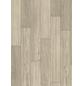 PARADOR Laminat »Basic 400«, 10 Stk./2,49 m², 8 mm,  Teak gebleicht-Thumbnail