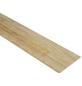 PARADOR Laminat »Basic 400«, B x L: 194 x 1285 mm, kastanie-Thumbnail