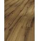 PARADOR Laminat »Basic 400«, BxL: 194 x 1285 mm, Stärke: 8 mm, Eiche History-Thumbnail