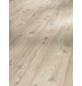 PARADOR Laminat »Basic 400«, BxL: 194x1285 mm, Baltic Pine-Thumbnail