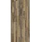PARADOR Laminat »Basic 400«, BxL: 194x1285 mm, Kastanie-Thumbnail