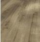 PARADOR Laminat »Basic 400«, BxL: 194x1285 mm, Natur-Thumbnail