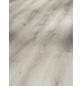 PARADOR Laminat »Basic 600«, 6 Stk./3,21 m², 8 mm,  Eiche Askada weiß gekälkt-Thumbnail