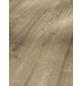 PARADOR Laminat »Basic 600«, 6 Stk./3,21 m², 9 mm,  Eiche geschliffen-Thumbnail
