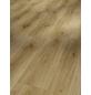 PARADOR Laminat »Basic 600«, 6 Stk./3,21 m², 9 mm,  Eiche Horizont Natur-Thumbnail