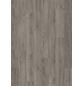 PARADOR Laminat »Basic 600«, 6 Stk./3,21 m², 9 mm,  Eiche Lichtgrau-Thumbnail