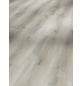 PARADOR Laminat »Basic 600«, 7 Stk./2,19 m², 8 mm,  Eiche Askada gekälkt-Thumbnail