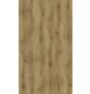 PARADOR Laminat »Basic 600«, 7 Stk./2,19 m², 8 mm,  Eiche Horizont Natur-Thumbnail