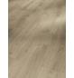 PARADOR Laminat »Basic 600«, BxL: 243 x 1285 mm, Stärke: 8 mm, Eiche Avant geschliffen-Thumbnail