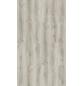 PARADOR Laminat »Basic 600«, BxL: 243x1285 mm, Eiche Askada-Thumbnail