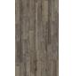 PARADOR Laminat »Classic 1050«, 10 Stk./2,49 m², 8 mm,  Eiche Lava Seidstruck-Thumbnail