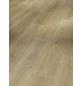 PARADOR Laminat »Classic 1050«, 10 Stk./2,49 m², 8 mm,  Eiche natural mix hell-Thumbnail
