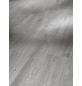PARADOR Laminat »Classic 1050«, 10 Stk./2,49 m², 8 mm,  Eiche Silber-Thumbnail