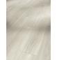 PARADOR Laminat »Classic 1050«, 10 Stk./2,49 m², 8 mm,  Eiche Skyline Weiss-Thumbnail