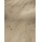 PARADOR Laminat »Classic 1050«, 10 Stk./2,49 m², 8 mm,  Eiche Tradition gekälkt-Thumbnail