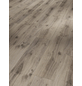 PARADOR Laminat »Classic 1050«, 10 Stk./2,49 m², 8 mm,  Eiche Tradition Grau-beige-Thumbnail