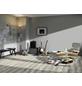PARADOR Laminat »Classic 1050«, 10 Stk./2,49 m², 8 mm,  Eiche Vintage Grau-Thumbnail