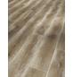 PARADOR Laminat »Classic 1050«, 10 Stk./2,49 m², 8 mm,  Eiche Vintage Natur-Thumbnail