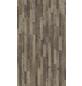 PARADOR Laminat »Classic 1050«, 10 Stk./2,49 m², 8 mm,  Esche gealtert-Thumbnail
