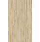 PARADOR Laminat »Classic 1050«, 10 Stk./2,49 m², 8 mm,  Esche Tropic-Thumbnail