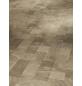 PARADOR Laminat »Classic 1050«, 10 Stk./2,49 m², 8 mm,  Hirnholz Eiche gekälkt-Thumbnail