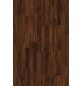 PARADOR Laminat »Classic 1050«, 10 Stk./2,49 m², 8 mm,  Merbau-Thumbnail