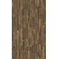 PARADOR Laminat »Classic 1050«, 10 Stk./2,49 m², 8 mm,  Walnuss gekälkt-Thumbnail