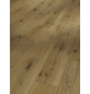 PARADOR Laminat »Classic 1050«, BxL: 194 x 1285 mm, Stärke: 8 mm, Eiche Tradition Natur-Thumbnail