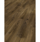 PARADOR Laminat »Classic 1070«, 9 Stk./2,24 m², 9 mm,  Eiche Montana gekälkt-Thumbnail