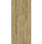 PARADOR Laminat »Classic 1070«, 9 Stk./2,24 m², 9 mm,  Eiche Nova gekälkt-Thumbnail