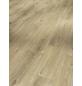 PARADOR Laminat »Classic 1070«, 9 Stk./2,24 m², 9 mm,  Eiche Nova hell gekälkt-Thumbnail
