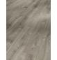 PARADOR Laminat »Classic 1070«, 9 Stk./2,24 m², 9 mm,  Eiche Valere perlgrau gekälkt-Thumbnail
