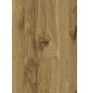 PARADOR Laminat »Eco Balance«, 11 Stk./2,74 m², 7 mm,  Eiche Chronicle-Thumbnail
