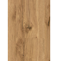 PARADOR Laminat »Eco Balance«, 11 Stk./2,74 m², 7 mm,  Eiche Chronicle-Thumbnail