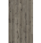PARADOR Laminat »EcoBalance«, 11 Stk./2,74 m², 7 mm,  Eiche basalt grau-Thumbnail