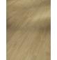 PARADOR Laminat »EcoBalance«, 11 Stk./2,74 m², 7 mm,  Eiche Prestige Natur-Thumbnail