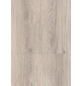 PARADOR Laminat »EcoBalance«, 11 Stk./2,74 m², 7 mm,  Eiche schiefergrau-Thumbnail